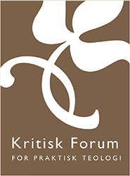 Kritisk forum for praktisk teologi