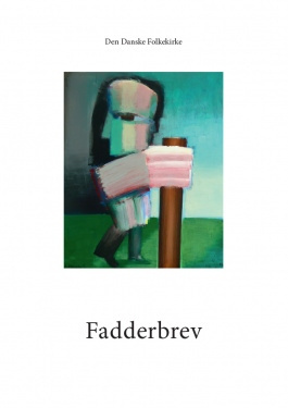 Fadderbrev - AHS