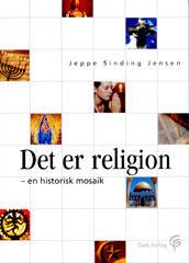 Det er religion