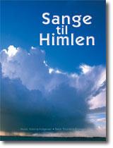 Sange til himlen, CD