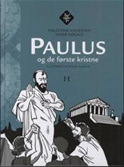 Paulus og de første kristne