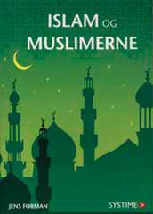 Islam og muslimerne