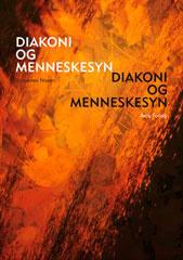 Diakoni og menneskesyn