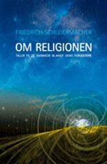 Om religionen