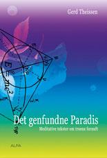Det genfundne Paradis