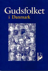 Gudsfolket i Danmark