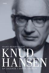 Knud Hansen