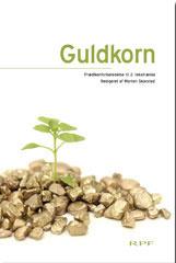 Guldkorn II
