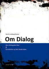 Om Dialog