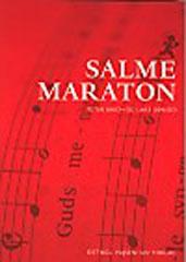 Salmemaraton