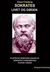 Sokrates, livet og døden