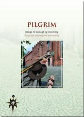 Pilgrim / CD