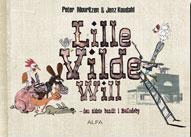 Lille Vilde Will