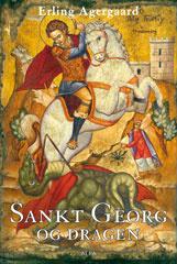 Sankt Georg og dragen