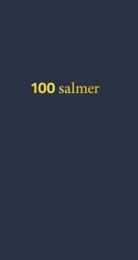 100 Salmer