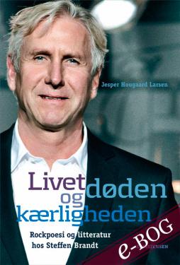 Livet, døden og kærligheden - E-bog