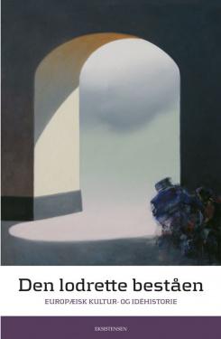 Den lodrette beståen 3. udgave