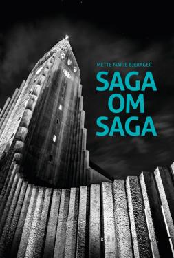 Saga om Saga