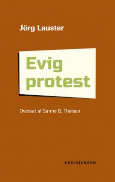 Evig protest