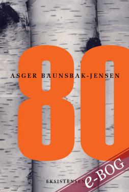 80 - E-bog