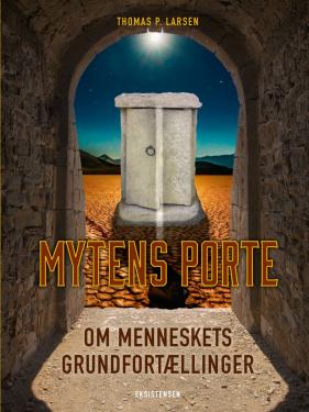 Mytens porte