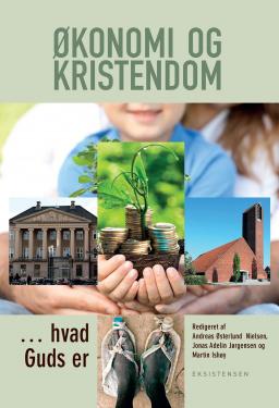 Økonomi og kristendom