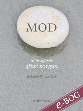 Mod - E-bog