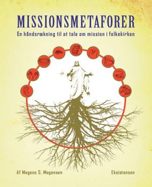 Missionsmetaforer