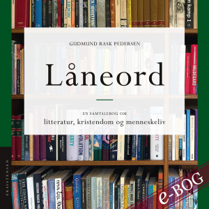 Låneord - E-bog