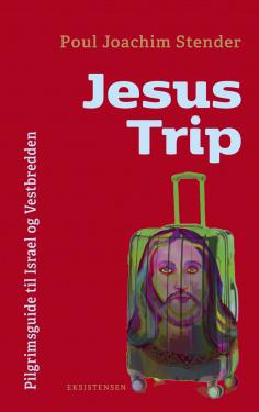 Jesus Trip