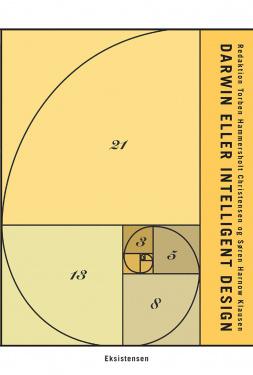 Darwin eller intelligent design - BoD