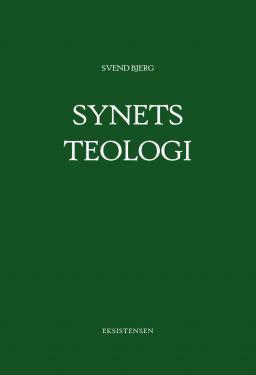 Synets teologi