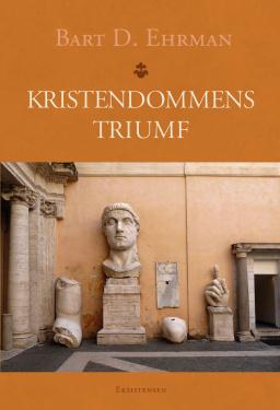 Kristendommens triumf