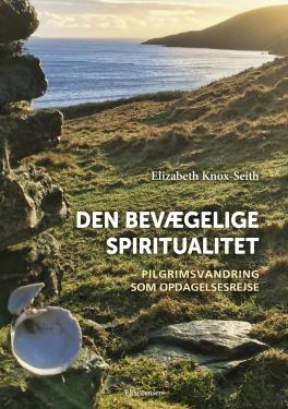 Den bevægelige spiritualitet