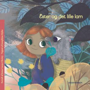 Ester og det lille lam