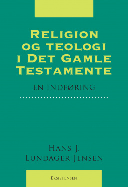 Religion og teologi i Det Gamle Testamente
