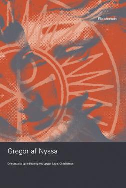 Gregor af Nyssa - E-bog
