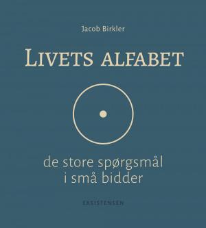 Livets alfabet - E-bog