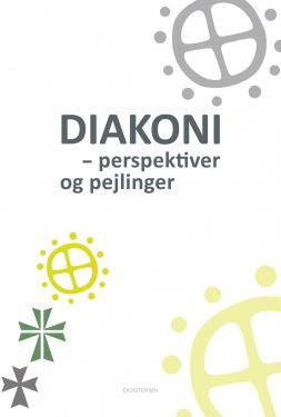 Diakoni