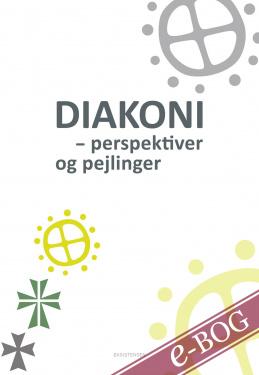 Diakoni - E-bog