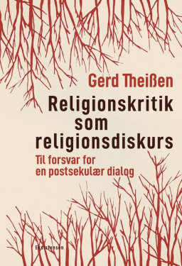 Religionskritik som religionsdiskurs