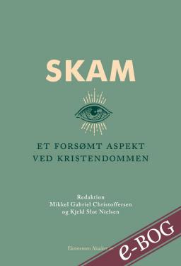 Skam - E-bog
