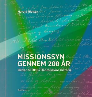 Missionssyn gennem 200 år