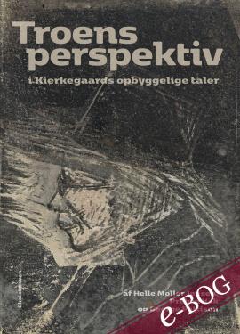 Troens perspektiv - E-bog