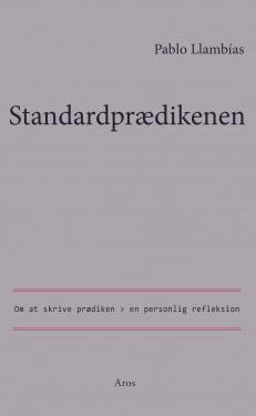 Standardprædikenen