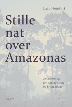 Stille nat over Amazonas