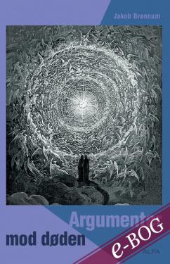 Argumenter mod døden - E-bog