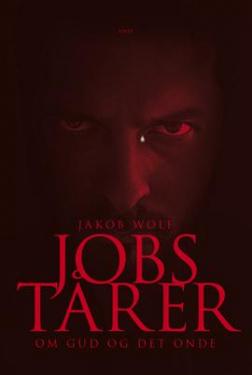 Jobs tårer