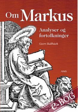 Om Markus - E-bog