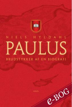 Paulus - E-bog